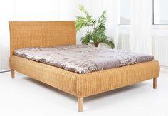 Schön Schlafzimmer Komplett Mit Lattenrost Und Matratze Deutsche - Schlafzimmer komplett mit lattenrost und matratze