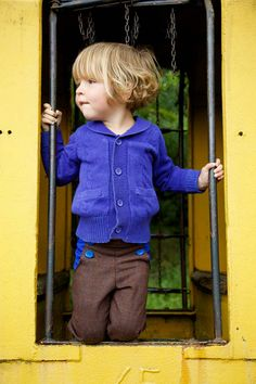 http://compagnie-m.com/blog/charles-pants-for-girls-boys/