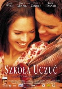 A walk to remember - Un paseo para recordar Mandy Moore & Shane West Shane West, Up The Movie, Love Movie, Movie Tv, Remember Movie, Walk To Remember, Mandy Moore, Nicholas Sparks, Tv Series Online