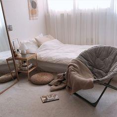 Romantic Home Decor Study Room Design, Study Room Decor, Room Ideas Bedroom, Small Room Bedroom, Bedroom Decor, Romantic Home Decor, Aesthetic Room Decor, Minimalist Bedroom, Room Interior