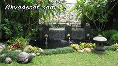 Akvodecor adalah unit usaha yang bergerak di bidang dekorasi air, khususnya aquascape, aquarium air laut, dan kolam koi  contact: Willy  08999369219                        081294223000  www.akvodecor.com