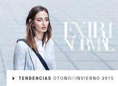 Tendencias Ripley Otoño-Invierno 2015 #tueliges