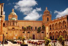 20 Mazara Del Vallo Sicily Italy Ideas Sicily Mazara Del Vallo Sicily Italy
