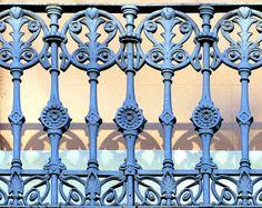 Barcelona - Bruc 063 d   Flickr - Photo Sharing!