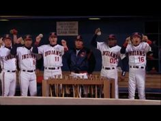 17 Best Major League Images Baseball Movies Major League Movie