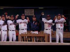 Major league movie marbles Major League, Marbles, Tv, Movies, Films, Television Set, Cinema, Movie, Film