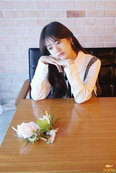 Asian Actors, Korean Actresses, Korean Actors, Actors & Actresses, Jung So Min, Itazura Na Kiss, Hwang Jin Uk, Love 020, Baek Seung Jo