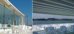 À Margem, Lisboa