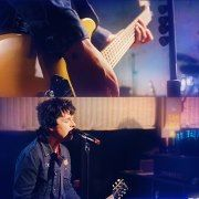 :D Green Day American Idiot, Jason White, Billie Joe Armstrong, Greenday, Good People, Life