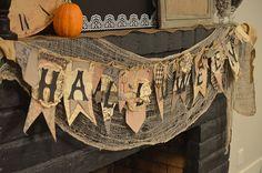 Halloween-banner-tutorial
