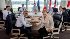G7-maat: Britannian EU-erolla voisi olla katastrofaalisia seurauksia