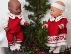 0036-beautiful-baby-born-christmas-knitting-patterns.jpg (713×538)