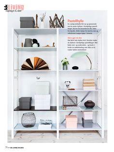 KK Living Tablet Magazine. More on www.magpla.net MagPlanet #TabletMagazine #DigitalMag