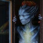 Tauart+transforma+a+mujeres+en+Femmes+Fatales+alienígenas