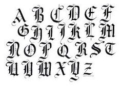 calligraphy - Google Search