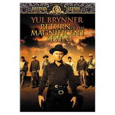 Return-of-the-Magnificent-Seven-