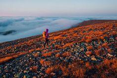 Suomen parhaat vaellukset - Kerran elämässä Finland, Natural Beauty, Hiking, Europe, Mountains, Minne, Nature, Travel, Cabin