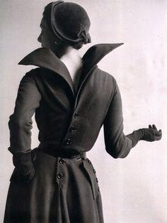 Christian Dior, 1948