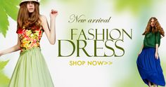 Quality comfortable classy fashion at very reasonable prices