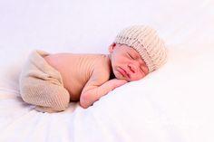 Fotográfia de recém-nascido  #newbornphotography #fotografiarecennascido #fotografianewborn #newborn #recemnascido #amor #inspiracao #maeDeMenino #anjinho #amorDeMae #amor #bebe #instababy #saopaulo #newbornsaopaulo #newbornbrasil #ensaiodebebes #ensaiobebe #maedeprimeiraviagem  #fotografia #amorEmImagem