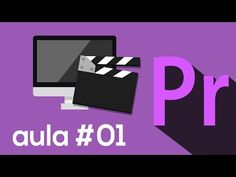 ADOBE PREMIERE | CURSO COMPLETO - YouTube