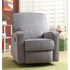 Awesome Rocking Recliner Chair household furniture on Home Furnishings Consept from Rocking Recliner Chair Design Ideas Gallery. Find ideas about  #gliderreclinerswivelchair #habebegliderrockingnursingreclinerchairwithfootstool #outdoorrockingreclinerchair #rockingreclinerchair #rockingreclinerchaircostco and more Check more at http://a1-rated.com/rocking-recliner-chair/17982