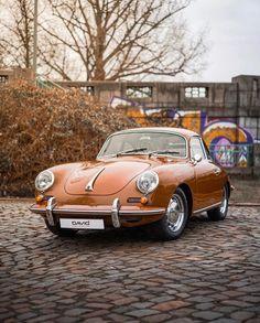online store 96efd 0c3e2 Autos Clasicos, Carros, Motos, Porsche 911, Datsun 240z, Coches Retro,