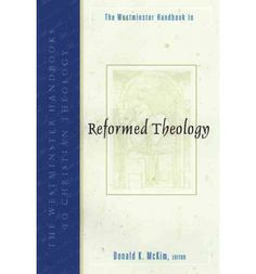calvinism and arminianism comparison essay