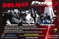 Os produtos PUIG são importados e distribuídos com exclusividade no Brasil pela Zaken Importação e Exportação Ltda. Consulte em nosso site uma de nossas revendas credenciadas.  http://www.zaken.com.br/revendas.html