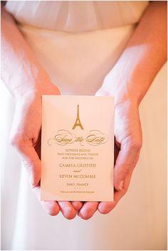 Parisian Wedding Theme, Paris Wedding, Paris Theme, French Wedding, Wedding Blog, Our Wedding, Wedding Stuff, Dream Wedding, Paris Party