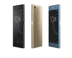 Sony Mobile today launched the Xperia XA1 Plus mid-range Android smartphone in India. As you may guess from its name, the Xperia XA1 Plus is a bigger version of the Xperia XA1 that was launched in India back in April. It was made official by Sony at IFA this year, alongside the Xperia XZ1 and...