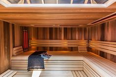48 best cd spa images projects sauna design sauna ideas rh pinterest com
