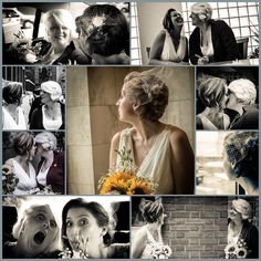 Latest Pics, Wedding Shoot, Wedding Photography, Statue, Art, Art Background, Kunst, Wedding Photos, Wedding Pictures