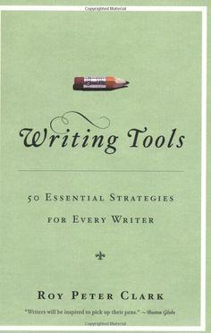 Writing Prompt Generator