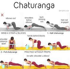 Yoga Pilates, Bikram Yoga, Ashtanga Yoga, Yoga Chaturanga, Yoga Moves, Yoga Exercises, Bhakti Yoga, Yoga Nantes, Stretching