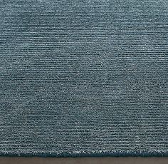 Textured Cord Rug Cord, Hand Weaving, Artisan, Lights, Texture, Rugs, Design, Surface Finish, Farmhouse Rugs