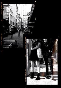 Edited by acc Polaroid Frame Png, Polaroid Picture Frame, Polaroid Template, Polaroid Pictures, Film Polaroid, Kodak Photos, Bg Design, Instagram Frame Template, Kodak Film
