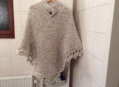 11 Beste Afbeeldingen Van Col Haken Crochet Patterns Crochet