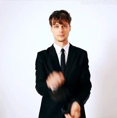 Why do I post this gif? <<< why would you not post this gif??
