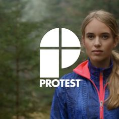 PROTEST fit -