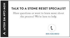 Reset My Stone   Gemvara
