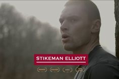 Image result for stikeman elliott