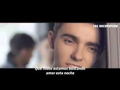 The Wanted   I Found You [Subtitulado][HD]
