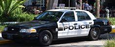 florida-law-enforcement-discounts-cheap-auto-insurance