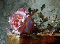 ❥ Rose