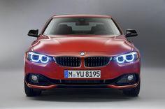 F32 4 Series Studio Photos - BMW 3-Series Forum (F30 / F32) | F30POST