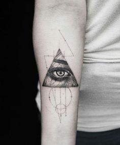 @alessandro_capozzi #tattoo #ink #tattoos #inked #art #tattooartist #tattooed #girlswithtattoos #tattooart #tattoolife #tattooflash #bodyart #instatattoo #tattoodesign #inkedup #drawing #tattoogirl #tattooedgirls #inkedgirl #inkedgirls #draw #tattooing #design #instainkedgram #8 #8app #8tattoo