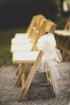 wedding venue, destination wedding, chair decorations, aisle decor