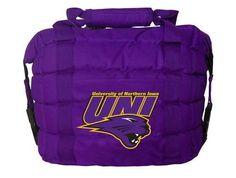 University of Northern Iowa Cooler Bag