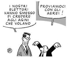 Maramotti - l'Unità 22 marzo 2008